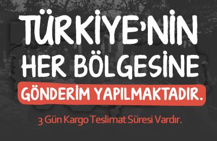 Türkiye'nin her yerine antakya yöresel ürünlerimizi gönderiyoruz