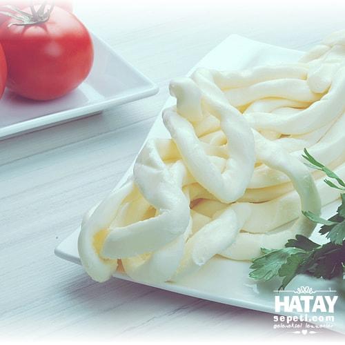 Sünme Peyniri fotoğrafı