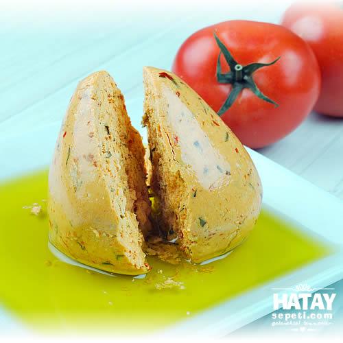 Sürk Peyniri fotoğrafı